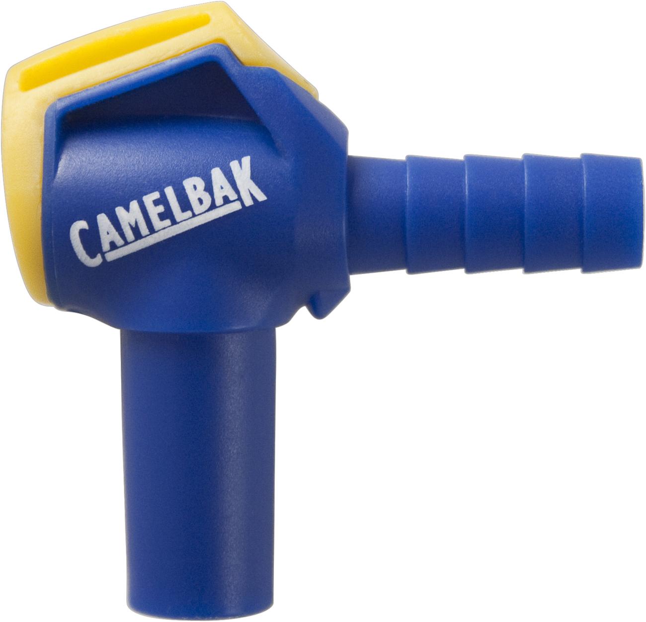 Camelbak - Ergo HydroLock