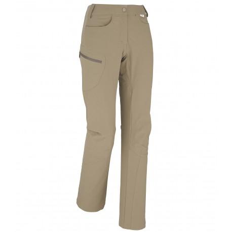 Millet - LD Trekker Stretch - Pantalón de trekking - Mujer