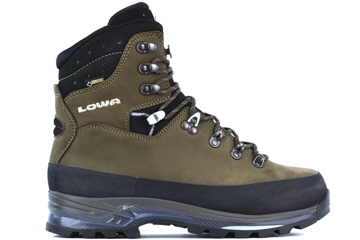 Lowa - Tibet GTX® - Botas de trekking - Hombre