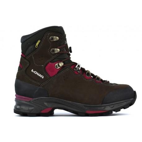 Lowa - Lavena II GTX® Ws - Botas de trekking - Mujer