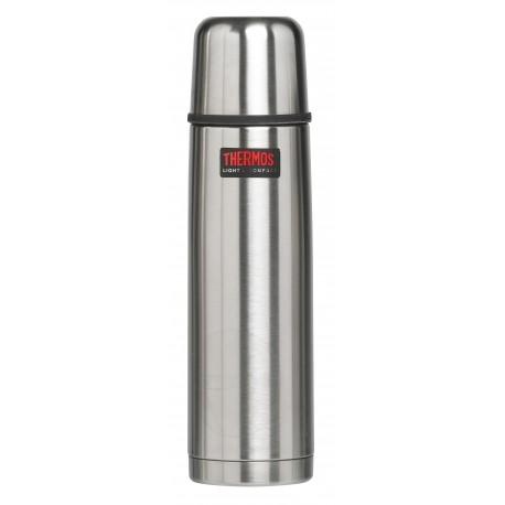 Thermos - Light & Compact 75 cl - Botella térmica
