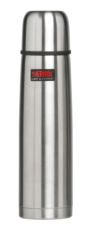 Thermos - Light & Compact 1 L - Botella térmica