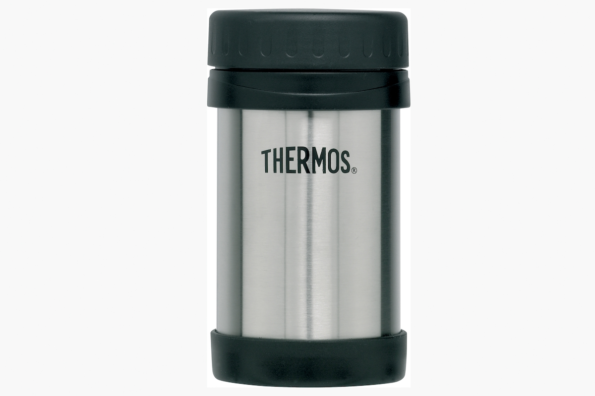 Thermos - Everyday 50 cl