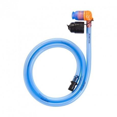 Source - Kit Helix Tube pour poche à eau