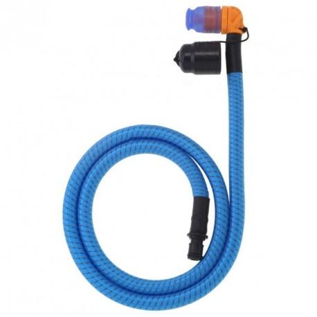 Source - Kit Anti-UV Helix Tube