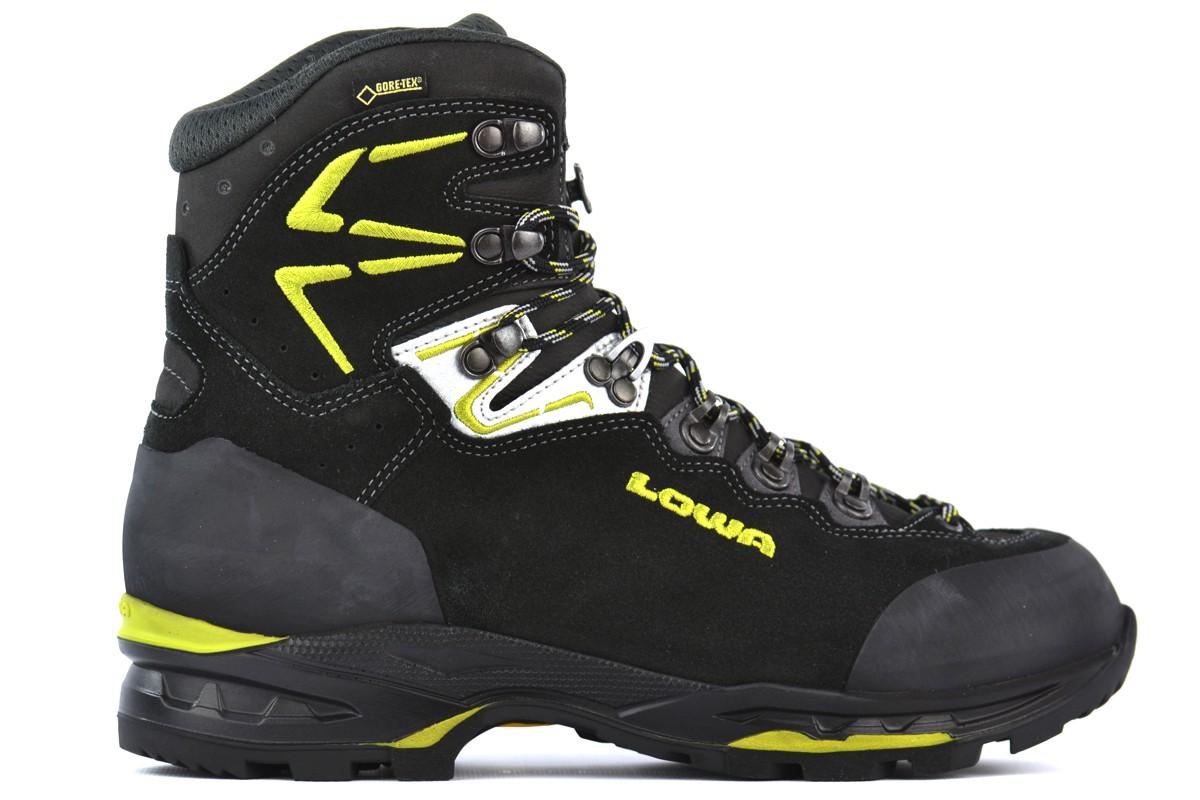 Lowa - Ticam II GTX® - Botas de trekking - Hombre
