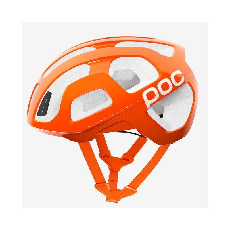 Poc - Octal - Casco