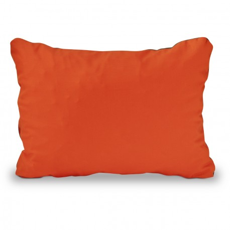 Thermarest - Pillow Small - Cojín