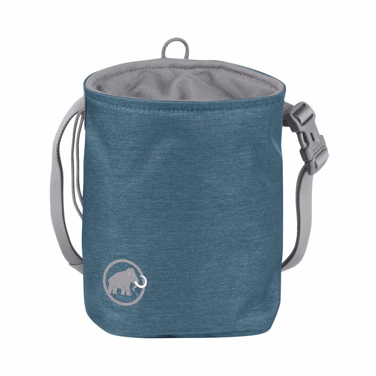 Mammut - Togir Chalk Bag - Bolsa de magnesio
