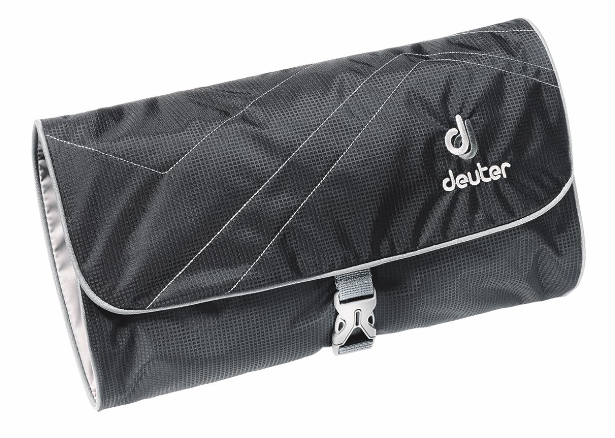 Deuter - Wash Bag 2 - Neceseres