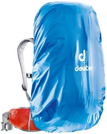 Deuter - Rain Cover 2 (30-50L) - Funda impermeable