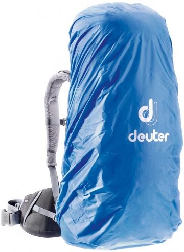 Deuter - Rain Cover 3 (45-90L) - Funda impermeable