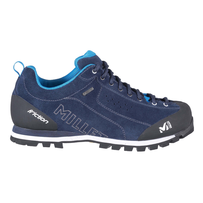 Millet - LD GTX Friction - Zapatillas de trekking - Mujer