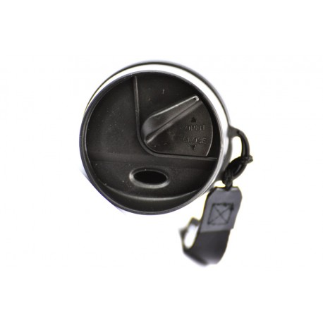 Thermos - Thermos Urban Tumbler 35 cl - Mug