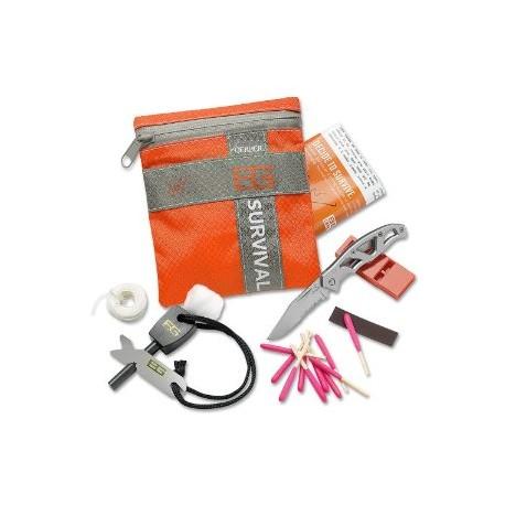 Gerber - Bear Grylls Basic Kit