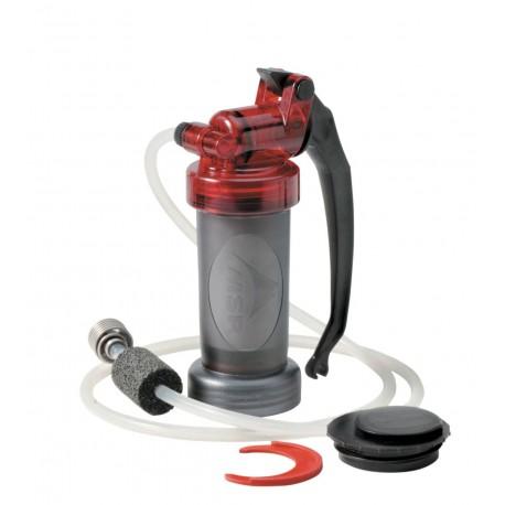 MSR - Miniworks EX - Filtro de agua