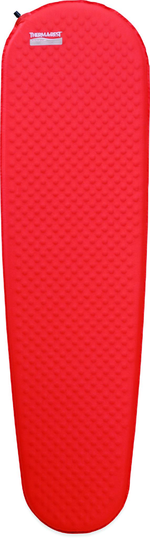 Thermarest - ProLite Plus - Colchoneta autoinflable
