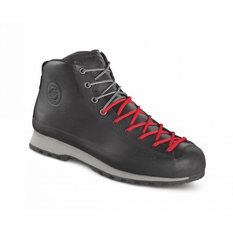 Scarpa Zero 8 GTX - Zapatillas - Hombre