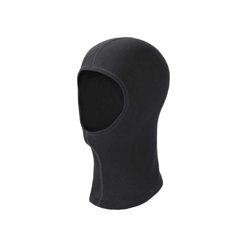 Odlo Originals Warm Face Mask - Pasamontañas