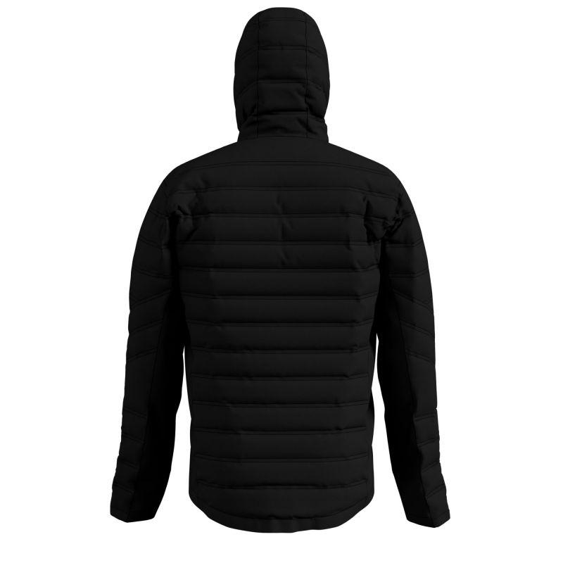 Odlo Severin Cocoon Jacket Insulated - Chaqueta de plumas - Hombre