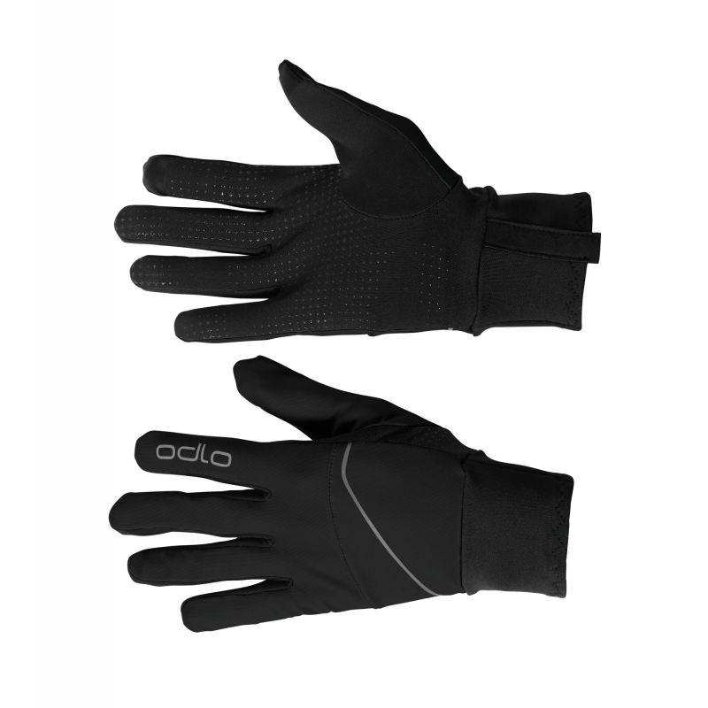 Odlo Intensity Safety Light Glove - Guantes