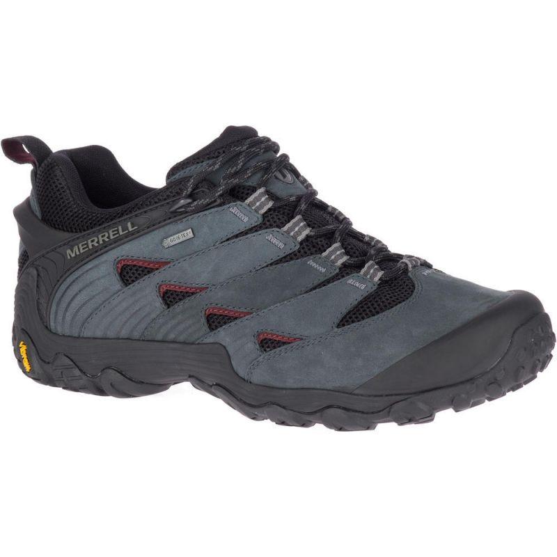 Merrell Cham 7 GTX - Zapatillas de trekking - Hombre
