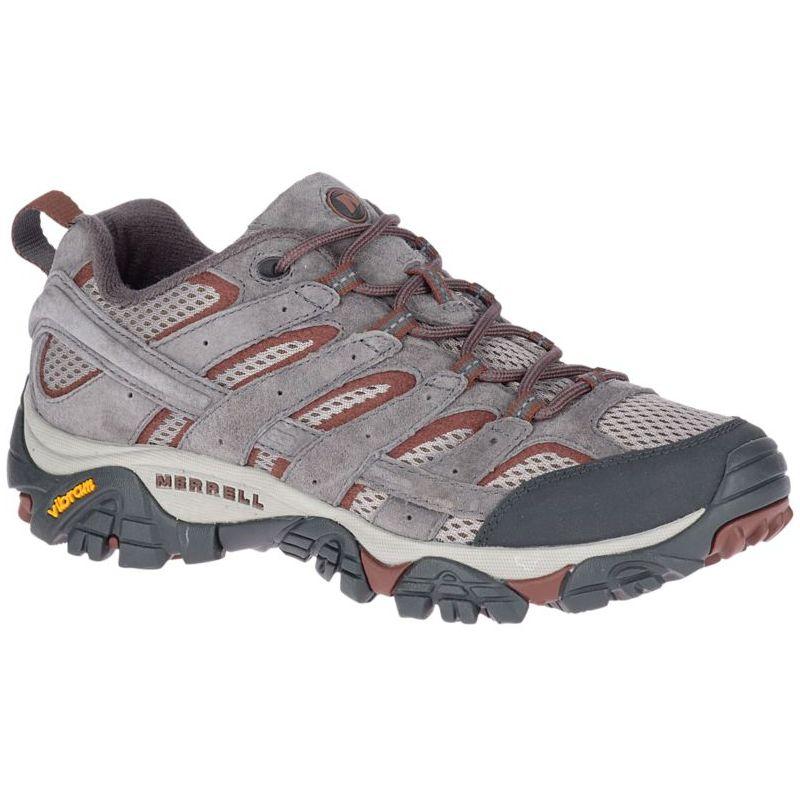 Merrell Moab 2 Vent - Zapatillas de trekking - Mujer