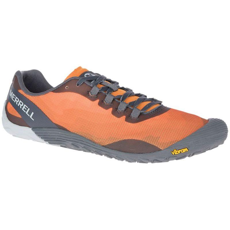Merrell Vapor Glove 4 - Zapatillas trail running - Hombre