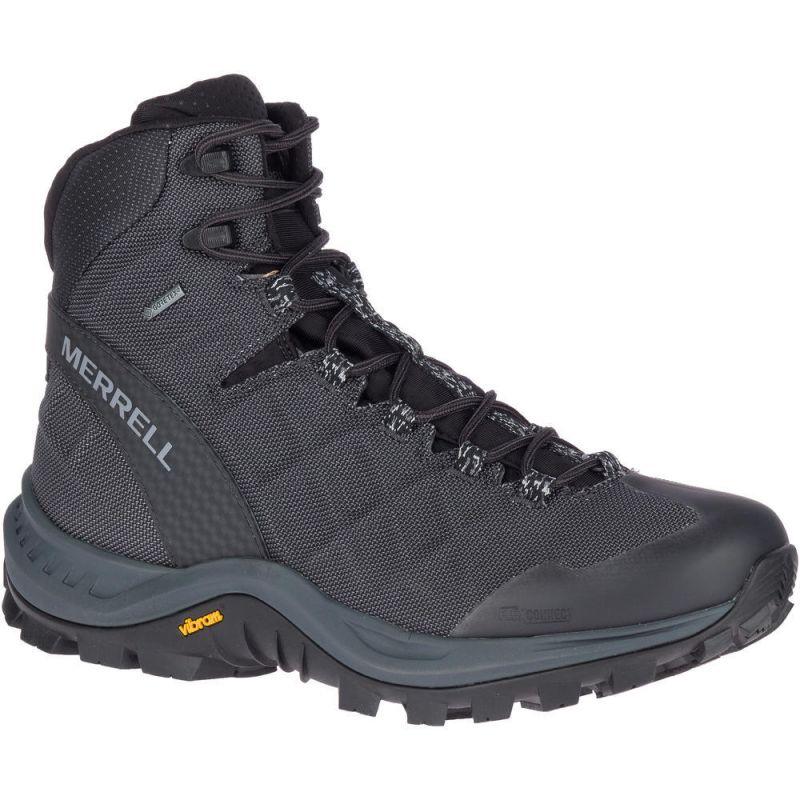 Merrell Thermo Rogue 2 Mid GTX - Zapatillas de trekking - Hombre