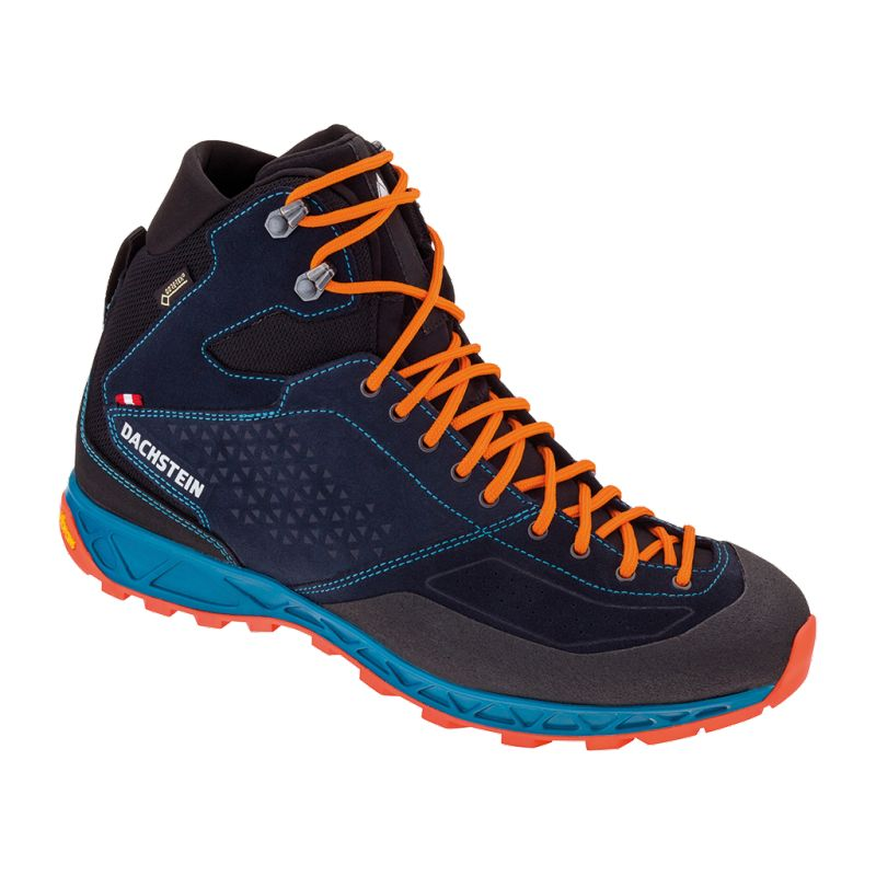 Dachstein Super Ferrata MC GTX - Zapatillas de trekking - Hombre