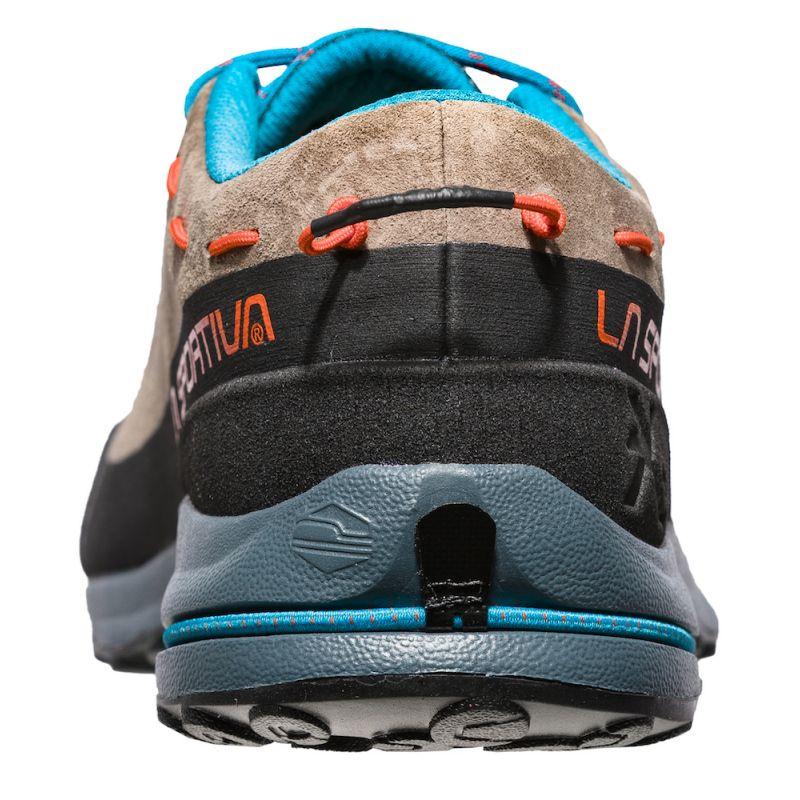 La Sportiva TX2 Leather - Zapatillas de aproximación - Hombre